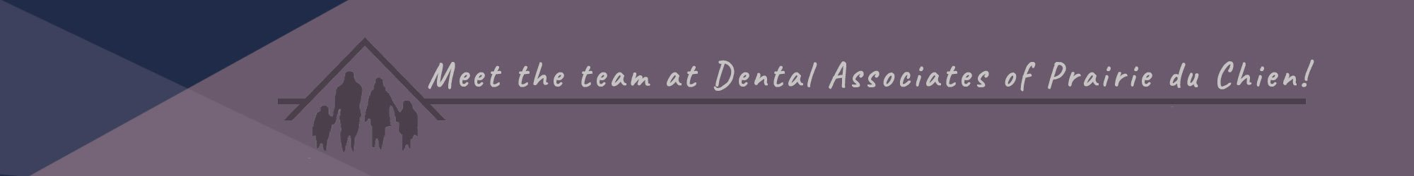 About Dental Associates of Prairie du Chien