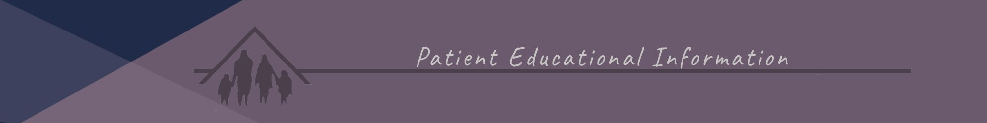 Dental Education Page